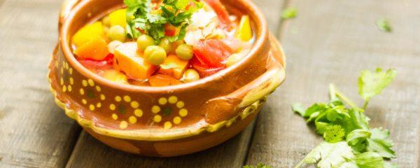 Cook-Biryani-Masala-Mixed-Vegetables-Final