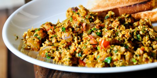 Spicy_egg_bhurji_@_the_eggfactory